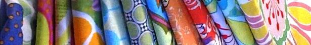 Fabric_show