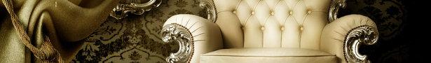 25626-luxury-home-interior_show
