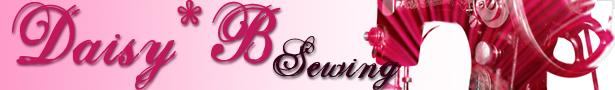 Banner_for_burda_show