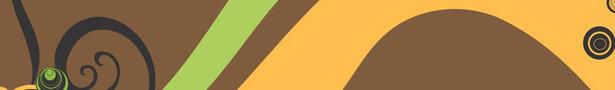 Green-peach-swirls-design_show
