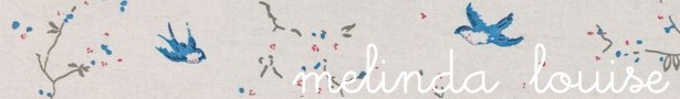 Banner_pic_litle_days_font_show