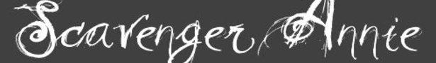 Logo_75_grey_show