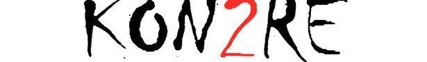 Logo2_show