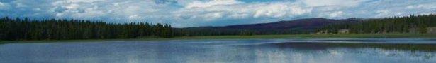 Lake_photo_show