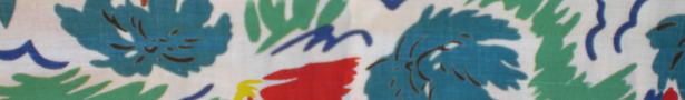 Etsy_banner_1_show