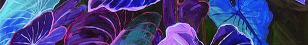 Purpleearsgallery_show