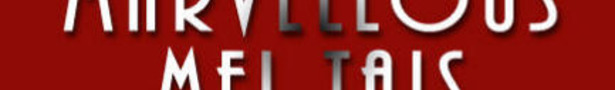 Mmt_banner_red_text_only_show