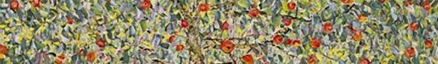 Klimt-apfelbaum_i_show