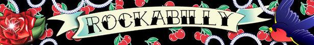 Rockabilly-cat-banner-new_show