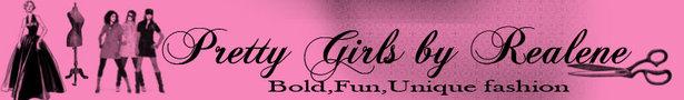 Prettty_girls_logo_show