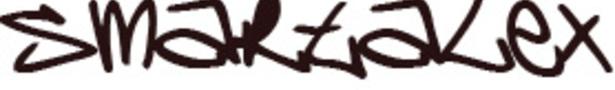 Smart-alex-logo_black_show