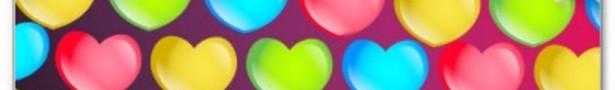 Heart_wallpaper_bumper_sticker-p128978467685297306trl0_400_show