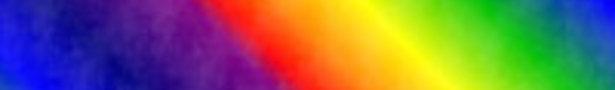 Rainbowcolours_show