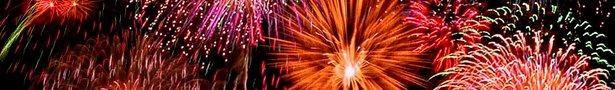 Fireworks_show