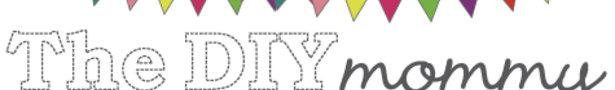 The-diy-mommy-new-website-header_show