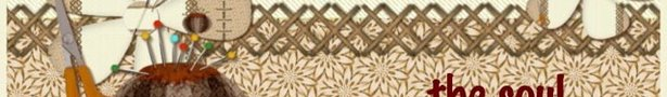 Sewing_banner_show