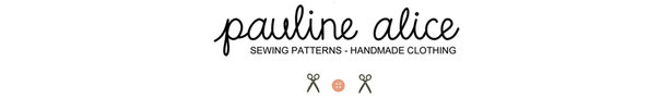 Banner_etsy_show
