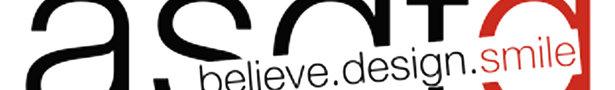 Logo_editable_show