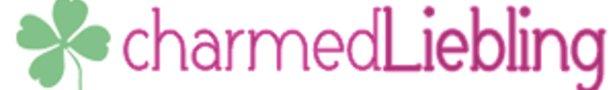 Logo-website_v3_show