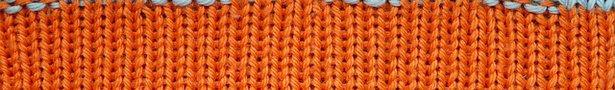 Fabric-5648_640_show