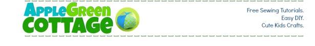 _favorite-agc_logo_v3-16-1200x183_show