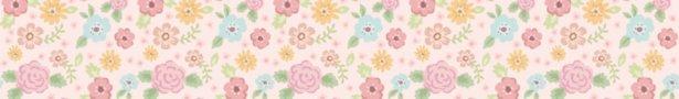 Pbg014-flower-2_show