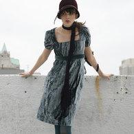 Velvet3_listing