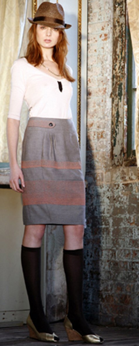 Grey_skirt_outfit_full2_large