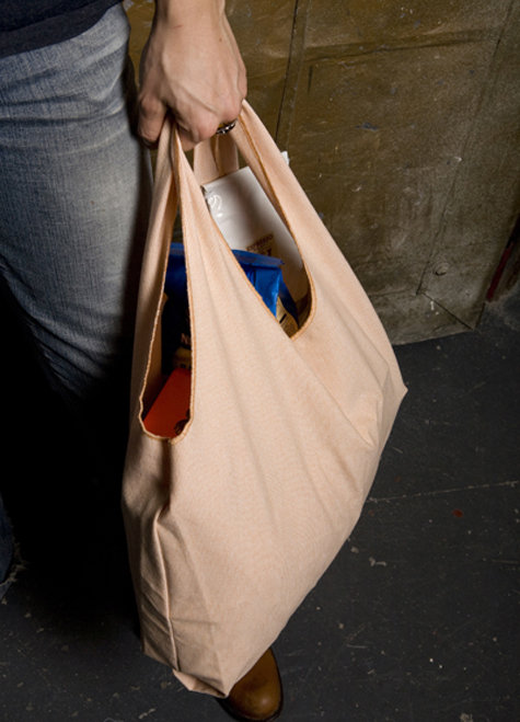 Grocerybag_2_large