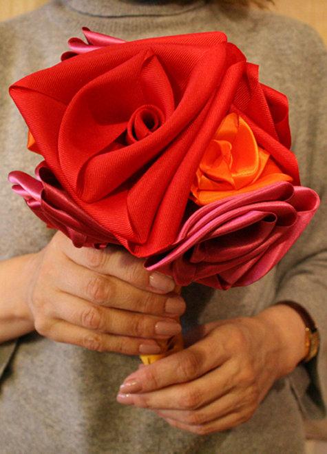 Bouquet_creation_1_large