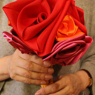 Bouquet_creation_1_listing