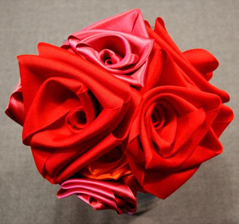 Bouquet_creation_3_large