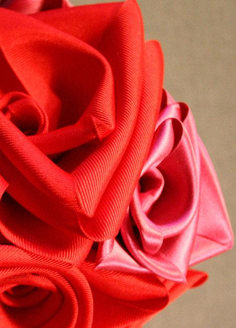 Bouquet_creation_4_large