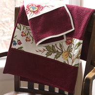 Fancy_towels_01_listing