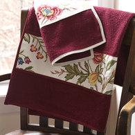 Fancy_towels_01_listing
