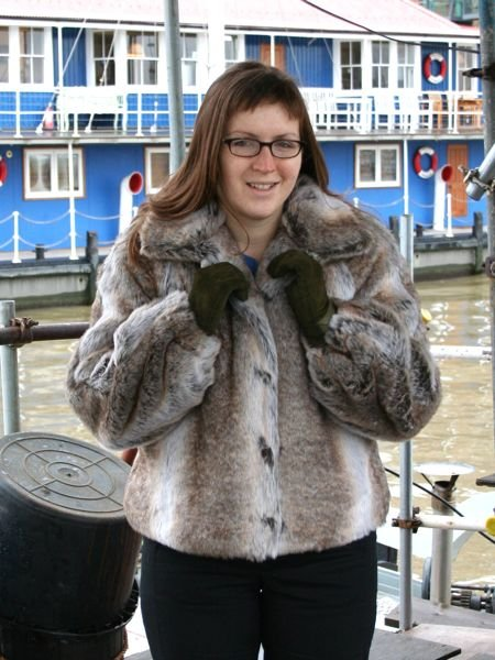 Faux Fur Coat  Sewing Projects  Burdastylecom-8360