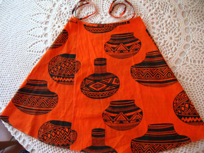 African Wrapskirt Sewing Projects BurdaStyle Extraordinary African Dress Patterns For Sewing