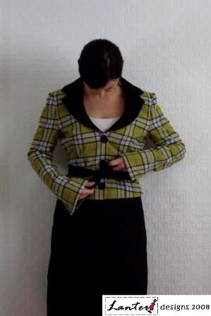 Lime_jacket_large
