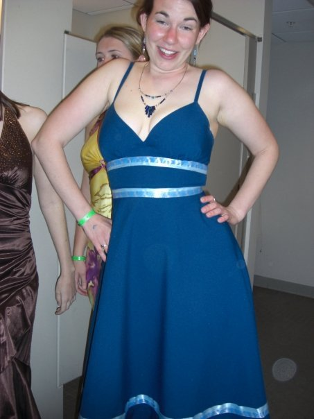 Blue_mccall_s_dress_large