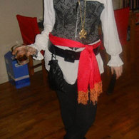 Pirate-costume_listing