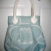Img_0273_frenchie_handbag_listing