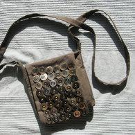 Bag1_listing