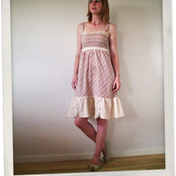 Shirred_summer_dress_with_stripes-w1_listing