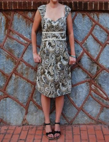 Paisley_dress_large