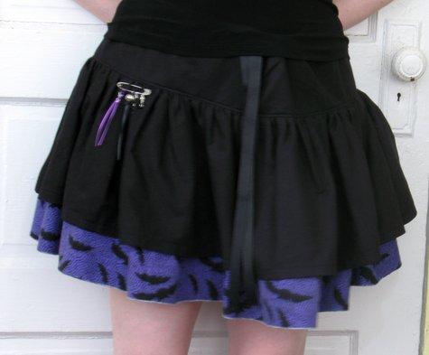 Bat_skirt_1_large