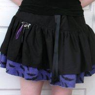 Bat_skirt_1_listing
