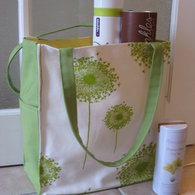 Market_tote_005_listing