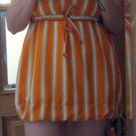 Vestido1_recortado_listing