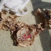 Romanticunderwear_listing
