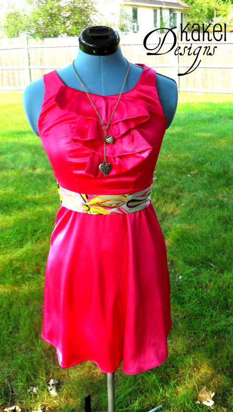 Pink_dress_large